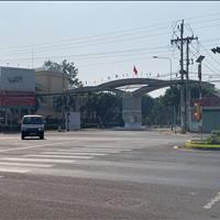 Bán gấp nền đất ngay gần bệnh viện Đa Khoa tỉnh Bình Phước - Giá 550tr/120m2