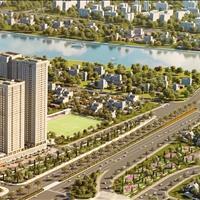 Bán căn hộ chung cư Eurowindow River Park Đông Anh, diện tích 67 - 96m2, chiết khấu 12% GTCH
