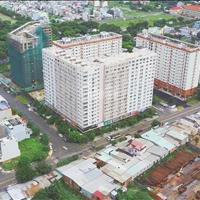 Chính chủ bán giá tốt Green Town Bình Tân 68m2/2PN tầng cao view ĐN, giá 1.65 tỷ