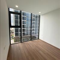 Cho thuê căn hộ Eco Green mới nhận, 64m2, 2PN, 2WC, nội thất chủ đầu tư, 11 triệu/tháng