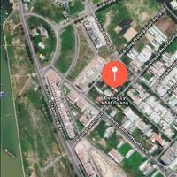 Bán nhà biệt thự, liền kề quận Sơn Trà - Đà Nẵng giá 11.50 tỷ