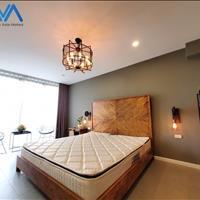 Cho thuê căn hộ quận Nam Từ Liêm - Hà Nội giá 5.50 Triệu