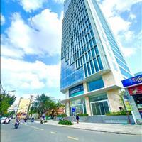 Văn phòng mặt tiền Quận Hải Châu chỉ từ 15$ siêu sang - chuyên nghiệp