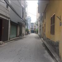 Bán mảnh đất 75,7m2 tại Cửu Việt 2 với giá thấp hơn thị trường, nên xem ngay