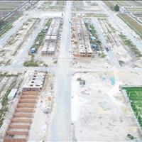Bán đất nền dự án huyện Đồng Phú - Bình Phước giá 300 triệu
