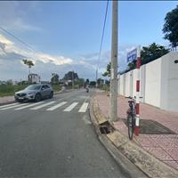 520 triệu mua đất Hố Nai, đường Nguyễn Ái Quốc, Biên Hoà, Đồng Nai, sổ hồng có sẵn, bao sang tên