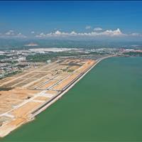 (50tr) Giữ chỗ có hoàn lại Vịnh An Hòa City - Nơi an cư đắc địa/Hotline hỗ trợ 24/24: 0977 664 669