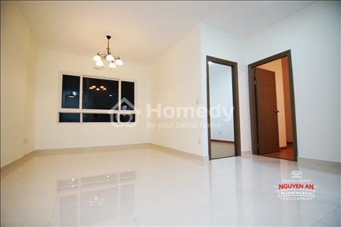 Cho thuê căn hộ Green Town Bình Tân 68m2/ 2PN, 2WC giá thuê 7tr/tháng