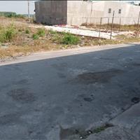 Bán lô đất đẹp hẻm Văn Phương gần khu công nghiệp Thạnh Phú