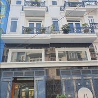 Lộc đầu xuân ngập tràn khi mua nhà phố Thạnh Xuân 43, chỉ 1,5 tỷ sở hữu ngay nhà sang