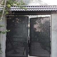 Cần bán đất tại Thôn 2A, Đông Hà, Đức Linh, Bình Thuận, giá tốt
