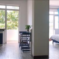 Căn hộ 50m² 1 phòng ngủ, 2 ban công siêu đẹp đường Trần Kế Xương