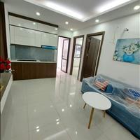 Bán chung cư Hồ Tùng Mậu 35-50m2/550tr full nội thất, tặng xe AirBlade - nhận nhà ngay, view thoáng