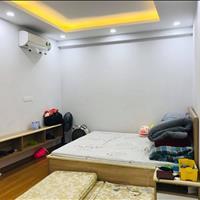 Bán căn chung cư cao cấp Mandarin 65m2 thông thuỷ 2 phòng ngủ chỉ 2 tỷ 500 triệu