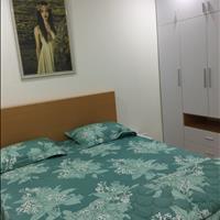 Bán căn hộ Mường Thanh 2 phòng ngủ quận Ngũ Hành Sơn - Đà Nẵng giá 1.75 tỷ