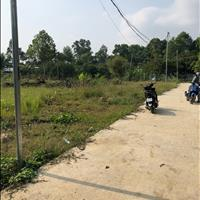 Đất Bình Lộc - sổ hồng DSH 240tr/nền - 125m2 - mặt tiền bê tông - cách nhựa 400m - trường học 800m