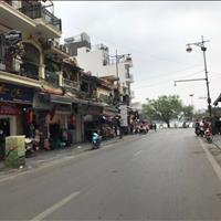 Bán nhà 3 tầng phố Hàng Đào, Hoàn Kiếm, trung tâm phố cổ, chợ đêm, 3 bước ra Bờ Hồ, giá 3,1 tỷ.