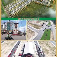 Đất lòng KCN Mỹ Phước,Bàu Bàng,sổ+TC,560tr,DT 749.xây dựng ngay,TC 100%.