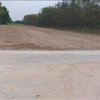 Bán đất làm nhà vườn gần KCN Tây Bắc Củ Chi, giá 990tr SHR sang tên ngay