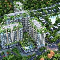 Mở bán đợt 1 dự án Thăng Long Home, Tô Ngọc Vân, TP Thủ Đức