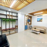 Bán gấp căn 75m2 Golden Dynasty nhà mới như hình, sổ hồng sẵn, thanh toán 700tr ở ngay
