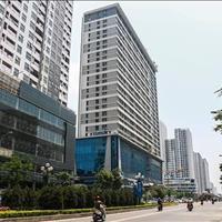 Chính chủ bán căn 85m2 toà Starcity 23 Lê Văn Lương, Thanh Xuân, full NT cao cấp, giá bán: 2.95 tỷ