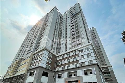 Gặp chính chủ mua căn hộ Hưng Thịnh Thủ Đức B11-C05-A02-A17  , nhận nhà T4/2021+ tặg nội thất 150tr