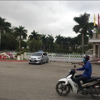 Bán nhà phố thương mại shophouse thành phố Bắc Giang - Bắc Giang giá thỏa thuận