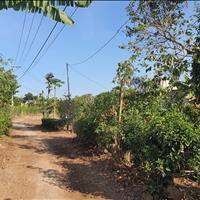 Bán 2.4 công đất Hàng Gòn - TP Long Khánh giá đầu tư