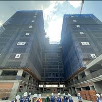 Căn hộ 2 phòng ngủ 2wc 51m2 giá 1,5 tỷ cuối năm 2021 nhận nhà gần Big C Dĩ An