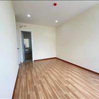 Bán căn hộ quận Quận 8 - TP Hồ Chí Minh giá 2.25 Tỷ