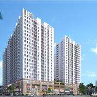 Shophouse dự án Q7 Boulevard mặt tiền Nguyễn Lương Bằng - Giá chỉ 6,7 tỷ/căn chiết khấu 10%