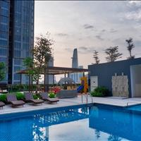 Empire City Dictrict 2 For Rent | 2 Bedroom | Best Price $2000