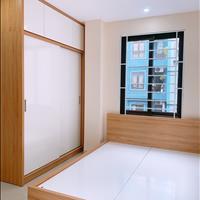 Mở bán chung cư mini Xuân Đỉnh gần Ngoại Giao Đoàn 35- 50m2/1-2PN, full đồ, chỉ hơn 500 tr/căn, mới