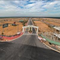 Bán đất huyện Long Thành - Đồng Nai giá 20tr/m2, sổ đỏ, thổ cư 100% cách sân bay Long Thành 2km