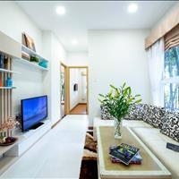 Bán căn hộ Quận 8 - TP Hồ Chí Minh giá 1.10 tỷ