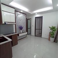 Mở bán chung cư mini Xã Đàn chỉ 600tr/căn 35- 50m2 full nội thất, giá chuẩn Chủ đầu tư