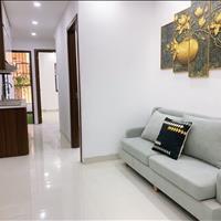 Bán căn hộ Giá tốt- mới 100%- Chung cư mini Xuân La 35- 50m2/ 600tr full nội thất, oto đỗ cửa