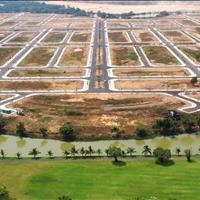 Đất nền sổ sẵn đầu tư ngay khu công nghiệp Vsip 2A giá chủ đầu tư chỉ 600 triệu