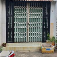 Bán Nhà 1/ Trường Chinh, Đối Diện Chợ Lạc Quang, Hẻm Thông 6m, Khu Bàn Cờ