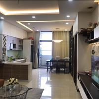 Chủ nhà cần vốn bán gấp căn hộ chung cư 3 phòng ngủ tại Tràng An Complex, 01 Phùng Chí Kiên