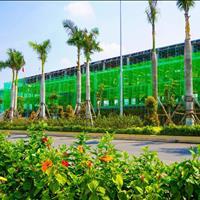 Gem Sky World - Đón xuân sang cùng Gem Sky World siêu dự án sân bay quốc tế Long Thành