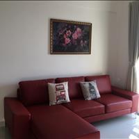 Cho thuê căn hộ Prosper Plaza full nội thất diện tích 54m2 giá 7.5tr/tháng, 65m2 giá 8 tr/tháng