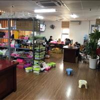 Cho thuê văn phòng cực đẹp khu vực Vũ Trọng Phụng - Diện tích 100m2 giá rẻ chỉ 12.5 triệu/tháng