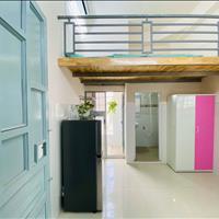 Cho thuê căn hộ duplex cao m8  giảm 🧧500k tháng đầu cộng hoà sân bay etown trường chinh Q . T binh