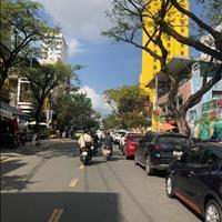 Bán đất mặt tiền đường Lê Hồng Phong,Hải Châu,Đà Nẵng