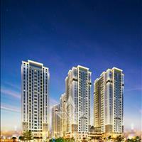 Hưng Thịnh mở bán căn hộ Biên Hòa Universe Complex chỉ 2,2 tỷ/65m2, CK 4-22%, tặng 1 chỉ vàng
