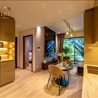 Cần bán căn hộ 2 phòng ngủ Masteri Centre Point gần TTTM Vincom giá gốc chủ đầu tư