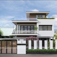 Bán đất nền dự án Thanh Hà Cienco 5 quận Hà Đông - Hà Nội giá thỏa thuận