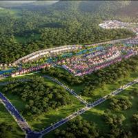 Bán nhà biệt thự, liền kề quận Thạch Thất - Hà Nội giá thỏa thuận